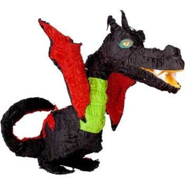 Dragon Pinata (each)