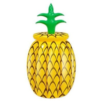 Inflatable Pineapple Cooler (Each)