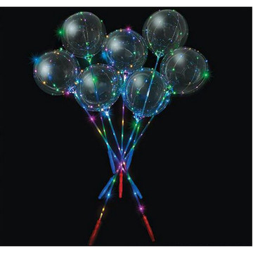 Light-Up Lollipop Balloon Wand (1)
