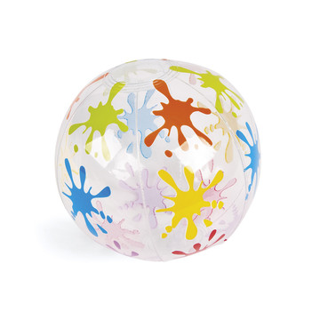Little Artist Mini Beach Balls (12)