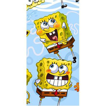 SpongeBob Table Cover (each)