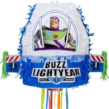 Toy Story 3 Pinata (each)